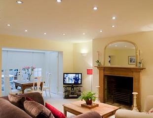 TJT - Property Maintenance Cheltenham